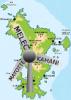 Baccalauréat Professionnel des Métiers de l'électricité et de ses environnements connectés de Kahani à Mayotte